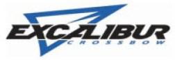 excalibur-logo-200x69