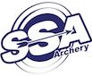 Spullen van SSA Website